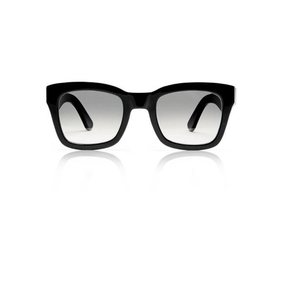 5728e48b92 khaite Accessories - Khaite Pamela sunglasses- perfect fits and style!